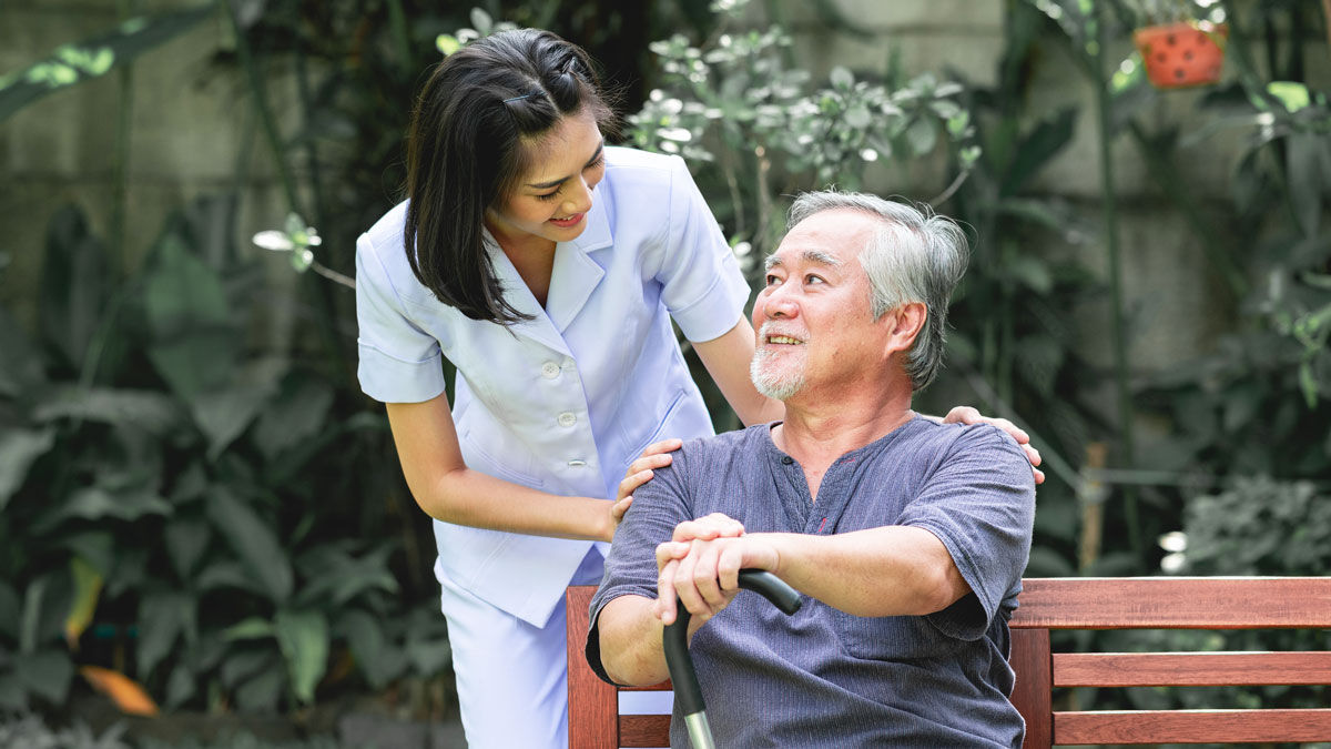 myCareBase Home Care